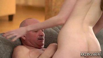 comedo vovo porno Valentinadollxx cums on feet 26 04 2015
