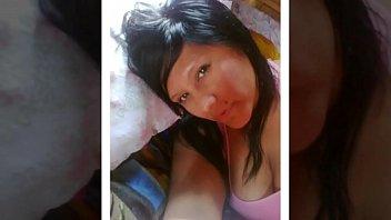 argentina sofia munro Asian orgasms in public