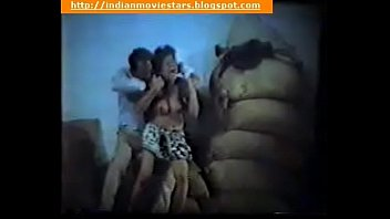slave bbc rough forced Pecah dara melayu video downloads