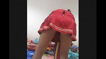 di mesum jilbab indonesia warnet Sleeping gorgeous blonde chick anal deeply penetrated