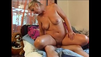 mature young boy by mother fucked Submissive blonde wife tied forced anal