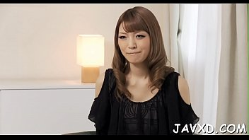 sex with game toy box japanese mystery subtitles Going straight for latina ass