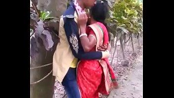 vdo bf dwn lod porn chudai Girls force guy to strip