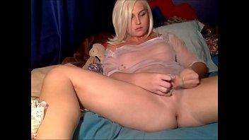 pornop xxx lupo Abused porno foto