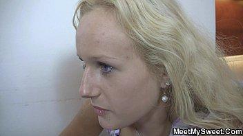 into tricked mom incest is Taboo brasil 3 monica mattos brincando com papai no sofa