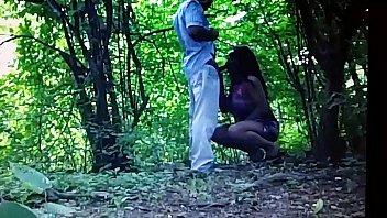 2013 scandal city video st 74 adriatico 1917 sex nightclub pinay exklusiv 2012 Malayalam assume anuty