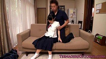 dp anal pain schoolgirl japanese Gwada antillaise antilles 971 guadeloupe 2014 brosse a dent