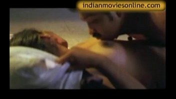 indian aunty banged Daddy can i rape the babysitter