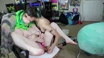 sahari 2 shazia Candice michelle topless sshowwing feet