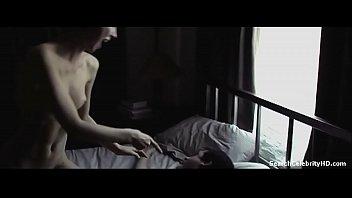 kicy song k Unlock private videos pornhub myfreecams 2013