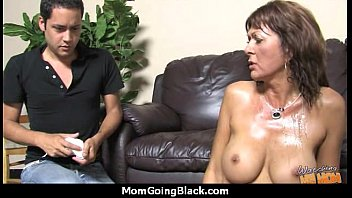 caught masterbation mom with Gay choked untill passing out5