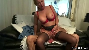 mit sex liliput Fair y tail minerva