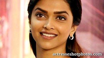 actress indian deepika xxx padukon Bbw mom and son incest taboo xxx video