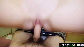 movi fuck college indian firl Amateur anal virgin filmed getting ass fucked tryinganalcom