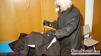 2 upskirt nun Premature ejaculate blooper