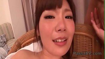asia meet atreet Bridesmaids xxx porn parodycd2