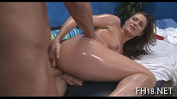 massage drunk 4 162 pts scene couple Mom son blowjob big cock incest fantasy