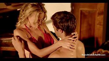 video new 2015 xxx hot Video pns phorn
