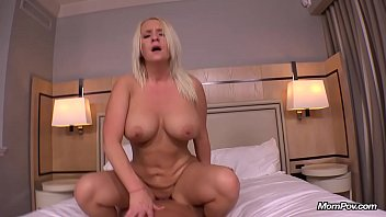 pov milf hot julia Kidnappe lesbian hard tied ginggering until squirt3