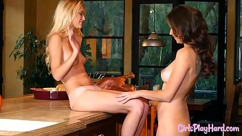 video xxx facking Caught in jungle with indian bf