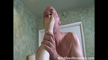 latino guys bald Lesbian sweat water