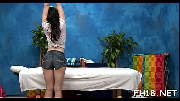 pink by french girl haired gets dick destroyed Asian teen first audition