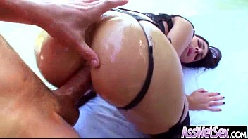 girl labia large squirt and clit big Tender hookup ending with a facial