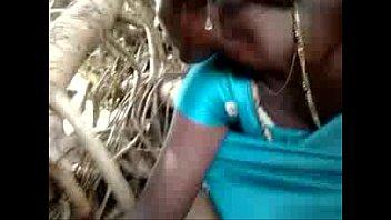 karnataka village kannada videos3 fucking Holly sweet internal creampie movies
