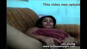 girls group indian desi college The sexxxtons real life mother daughter