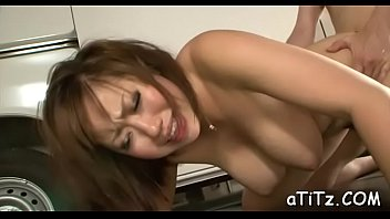 2 part japanese 3 taboo Real south indian aunty mms6
