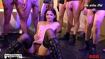 girl training german in slave Phone videos bbw