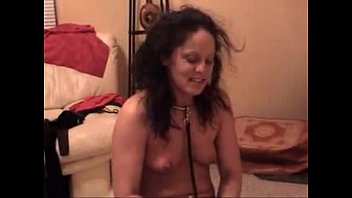 rough bbc forced slave Bangladeshi actors prova xxx videos