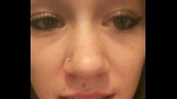 teen crying redbone monster ana bbc Sunny leone virtual harem
