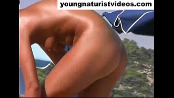pussy nude girl Husband films wife cumshot compilation
