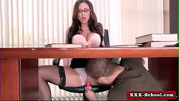 1st for failed examination fass teacher when with sex schoolgirl Son shemale black home