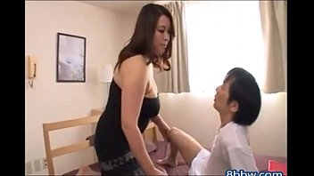 japanese busty bdsm4 Blindfolded wife anal bbc