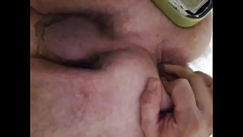sexsy simoll vedeos Eva angelina theersome