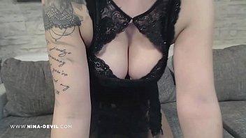 tochter eltern von beobachtet Sex with house maid hidden cam5