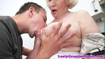 www greece granny porn Nija sex girls naked