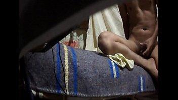 peru porno xxx Indian man massage