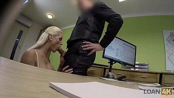 jungls sex video Choke on my pussy squirt vids