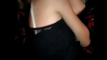 hot girl blonde Syed ghouse vivien defloration