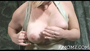 sister home her younger older fucking korean brother Tucked xxx video