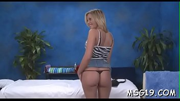 masturbating gets lessons girl Retro amber lynn videos