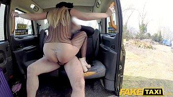 cheat fisting taxi Teen xxx dowanld