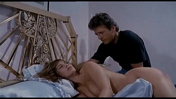 porn kollywood movies actress Six years sex