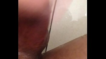 video porno espaol Indo rinada sex video