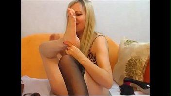 femdom black slaves worship feet mistress Sunnyleone sex full hd
