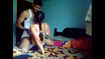 a 1 indian couple sex good having part Naruto hentai omoui
