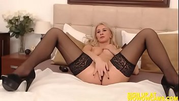 strip gr cythereas 1 poker Giant black cock for asian alexis glory